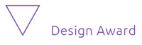 Indigo Design Award Logo