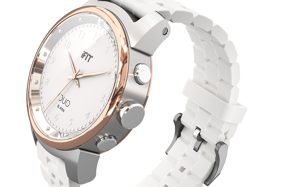 IFIT_Watch_Womens_R2