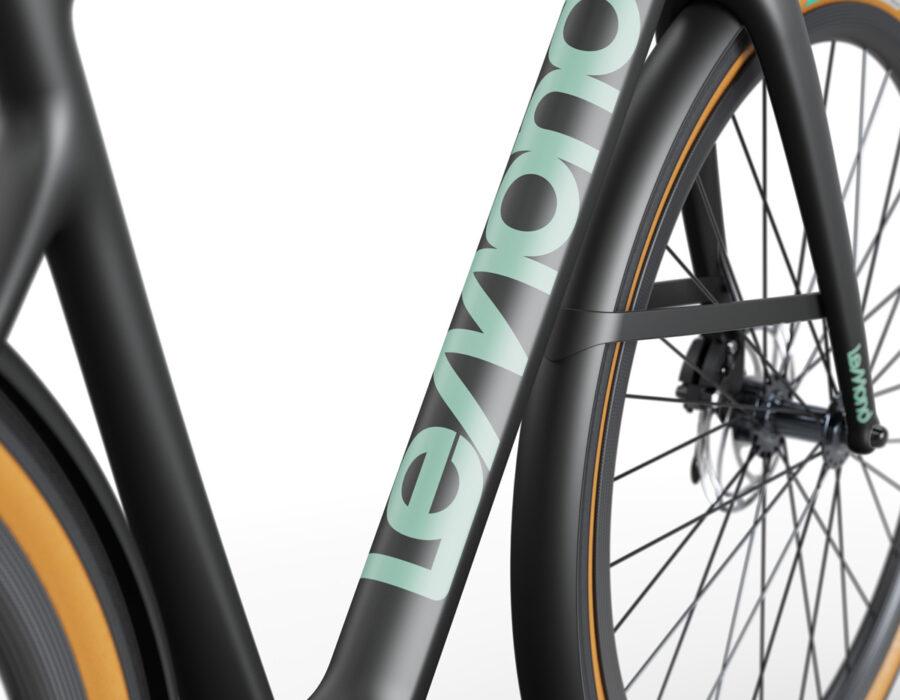 lemond-bike-frame-square